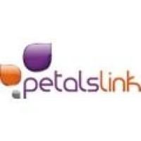 @petalslink