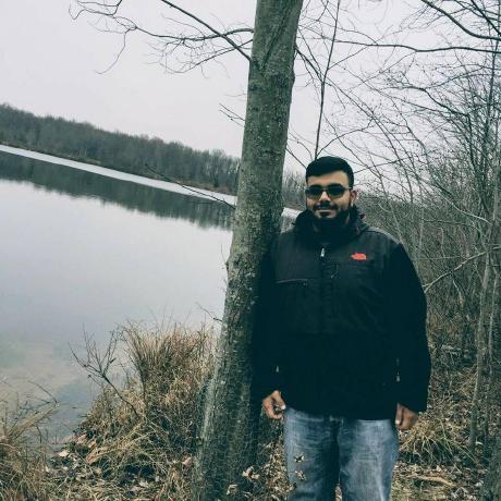 azwreith (Ujjwal Arora) / Starred · GitHub