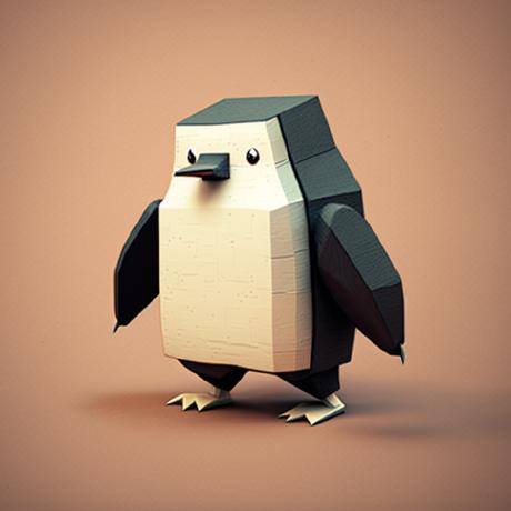 k-murakami0609's icon