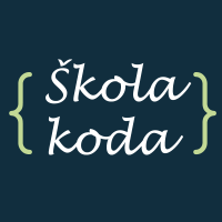 @skolakoda
