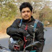 @rahulsprajapati