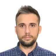 @erkandemir