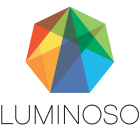 Luminoso Technologies, Inc.