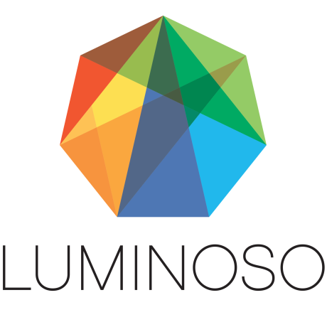 LuminosoInsight