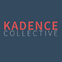 @KadenceCollective