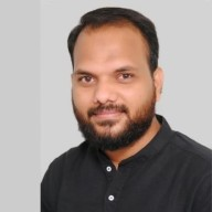 @rajamohammed