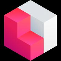 @luminos-software