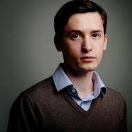 @egor-smirnov