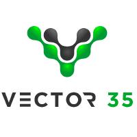@Vector35