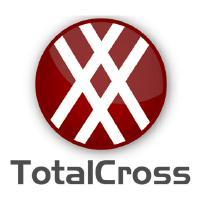 @TotalCross