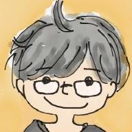 OZAWA Tsuyoshi