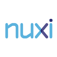 @NuxiNL
