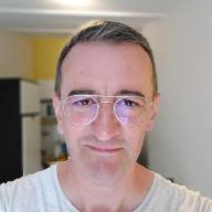 Stéphane RAULT