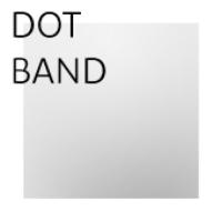@dotband