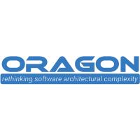 @Oragon