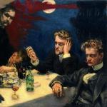 @IvanBagaev