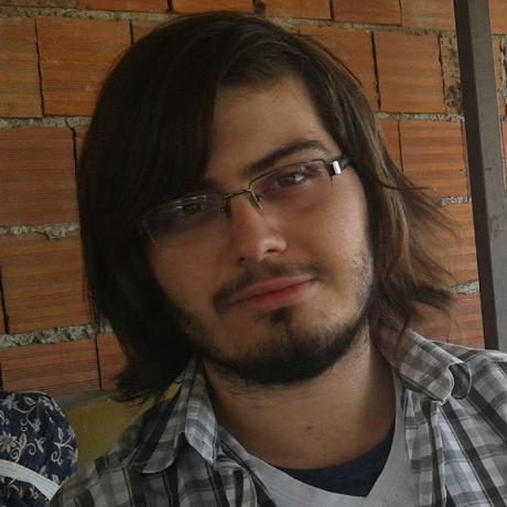 Kemal Erdem YILMAZ