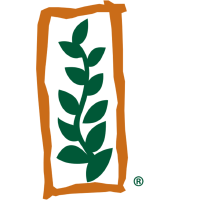 @MonsantoCo