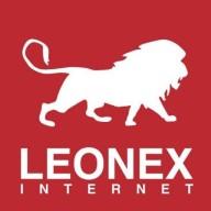 @leonex-cstoller