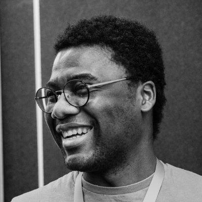 Boris Tane's avatar