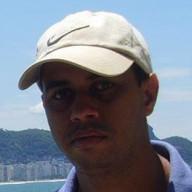 Vagner Oliveira Cotrim