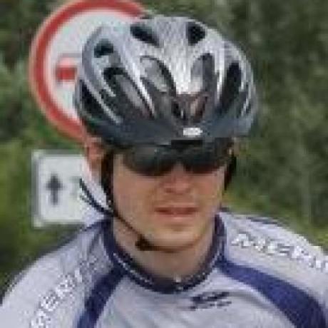 Taavi Tänavsuu's avatar
