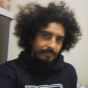 @patomarques