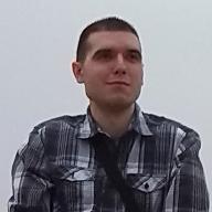 @nikola-kocic