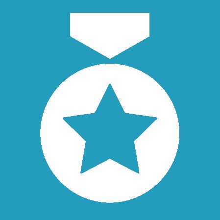 operationcode