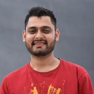 @rohit-takhar