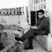 @PrateekJoshi