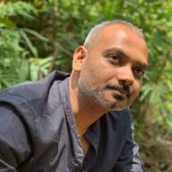 @gandharva