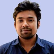@Shuvendu-Biswas