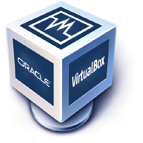 node-virtualbox