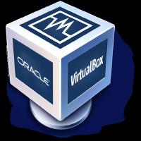 node-virtualbox