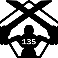 @Team135BlackKnights
