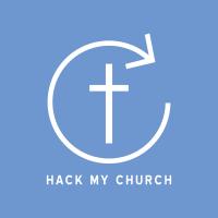 @HackMyChurch