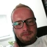Tobias Bähr