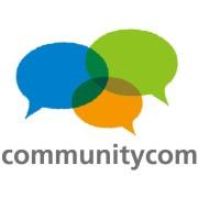 @communitycom