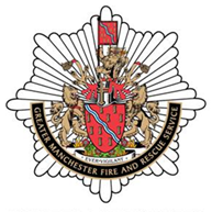 @GMFRS