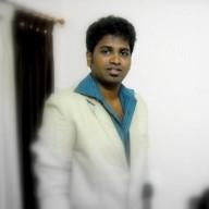 Aashir Sutar