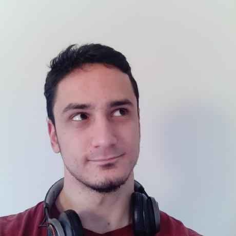 Tommaso Allevi's profile picture