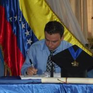 @carlosbelisario
