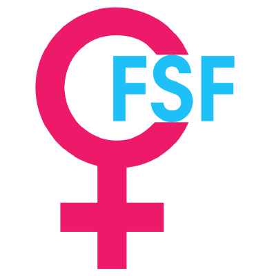 The-Feminist-Software-Foundation/ToleranUX