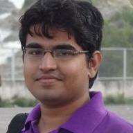 @pankajksharma