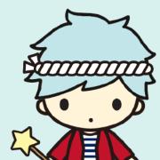 @deasuke