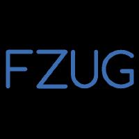 @FZUG