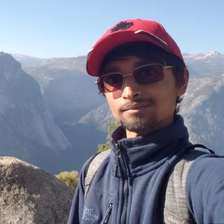 Viswanath Chadalapaka