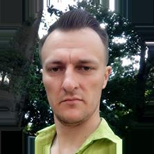 "{:alt=>""Maksim Litvinov""}"