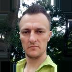 @maksim-litvinov